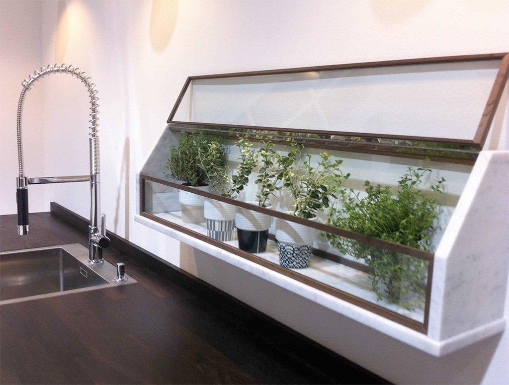 garden-kitchen-ideas