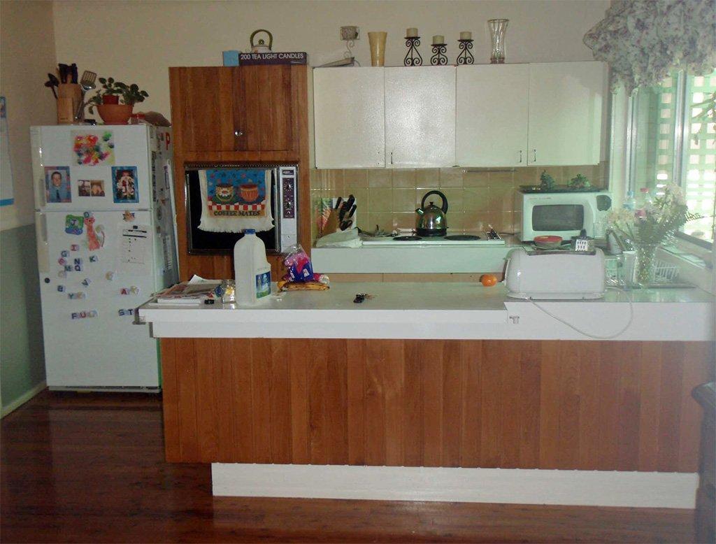 kitchen-transformation