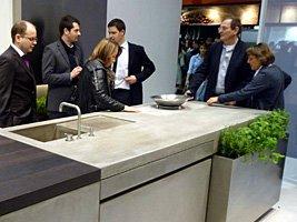 european-kitchens-designs