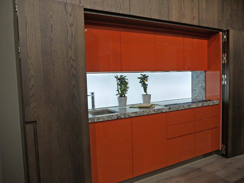 timber-kitchen-designs