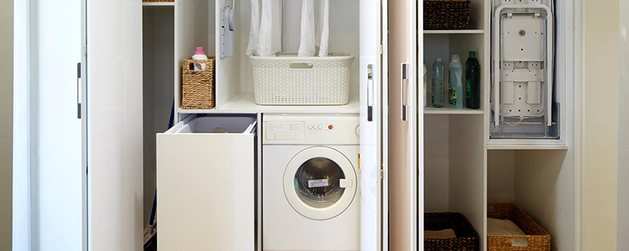 laundries-banner